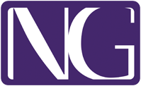 Dr Christine Ng Logo